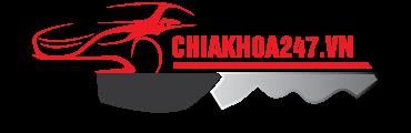 Chìa khóa Smartkey Toyota Fortuner - Chiakhoa247 - Chìa khóa ô tô