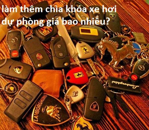 lam-them-chia-khoa-xe-hoi